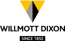 Willmott Dixon main logo in CMYK.png
