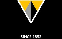 Willmott Dixon main logo in CMYK.png