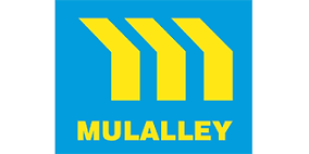 Mulalley.png