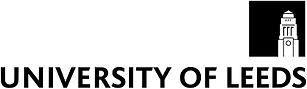 Leeds Uni.png