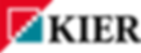 Kier logo 2009 colour CMYK [Converted].p