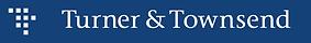 T&T_Logo_CMYK.png