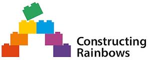 Constructing rain.png