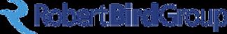 Robert_bird_logo.png
