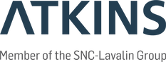 Dark_blue_Atkins_logo.png