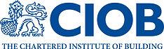 CIOB-logo_reflexblue_WEB.jpg