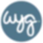 WYG logo.png