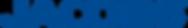 Jacobs Logo_Blue_287C.png