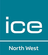ice_north_west_digital_300dpi_rgb.jpg