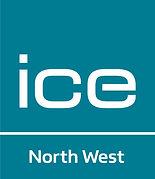 ice_north_west_digital_300dpi_rgb.jpg