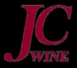 JC Wine