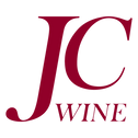 JC Wine Logo coloured.png