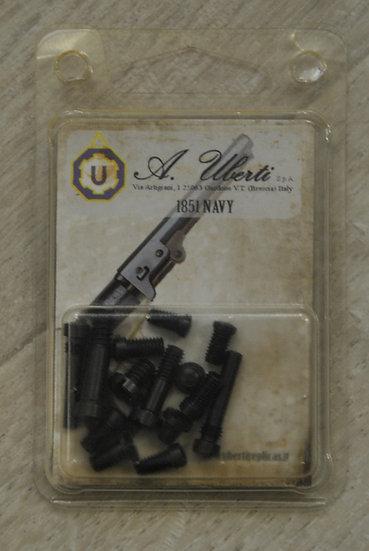 1851 NAVY