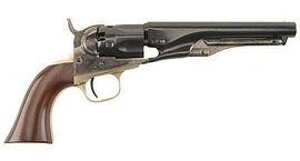1862 Police Revolver.jpg