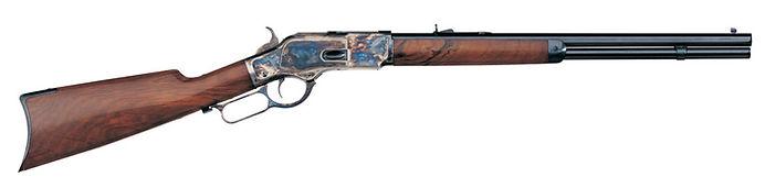 1873 Short rifle.jpg