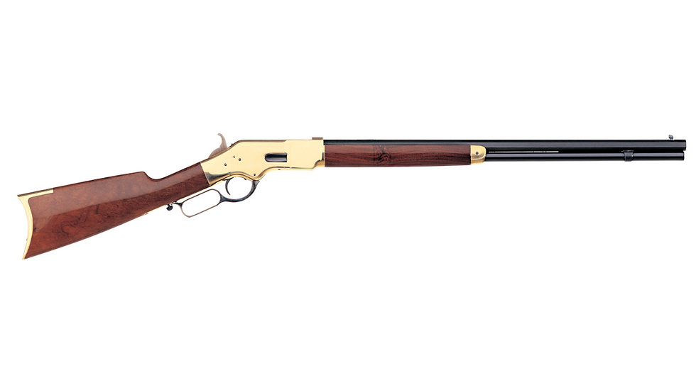 "0232 1866 SPORTING RIFLE 20"" 38SP."