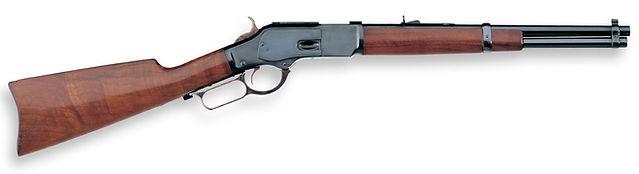 1873 Carbine.jpg