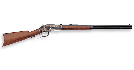 1873 Sporting rifle.jpg