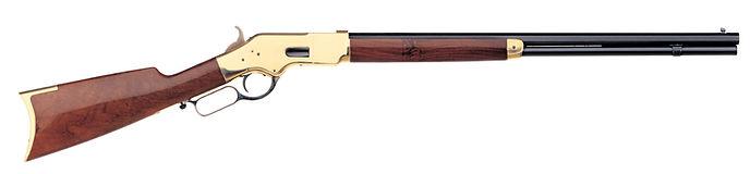 1866 Sporting rifle.jpg
