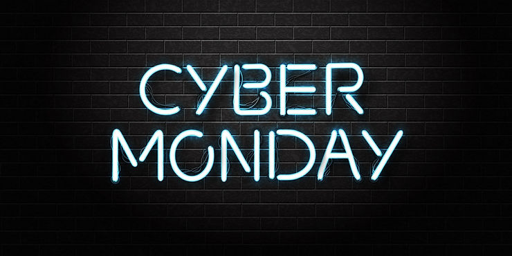 cyber-monday-small.jpg