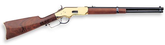 1866 Yellowboy.jpg