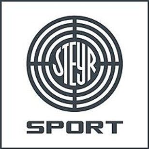 220px-Steyr_Sportwaffen_GmbH_logo.jpg