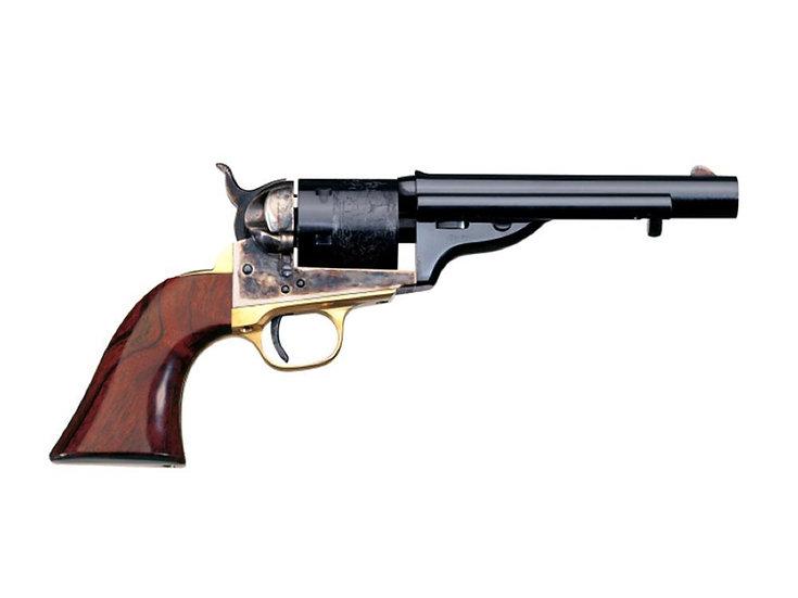 9002- 1871 OPEN TOP EARLY MODEL