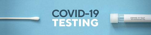 TestingWebsiteHeader.jpg