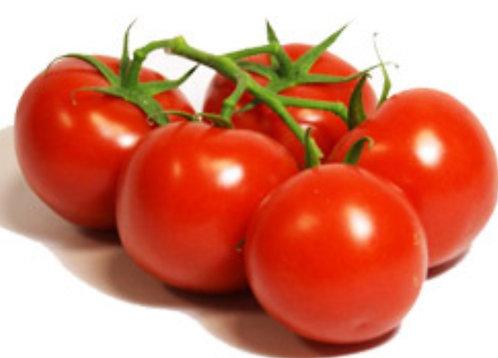 1 kg Tomates ronde  esp