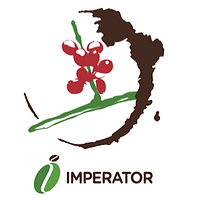 Logo Imperator ciliegie.png