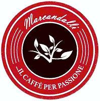 Marcandalli