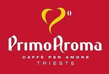 Primo Aroma logo fondo rosso RGB.jpg