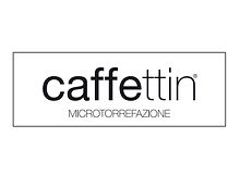 Caffettin_edited.jpg