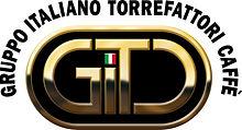 Logo GITC.jpg