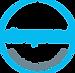 logo INTRAPRENDI.png