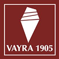 Vayra-1905-logo.png