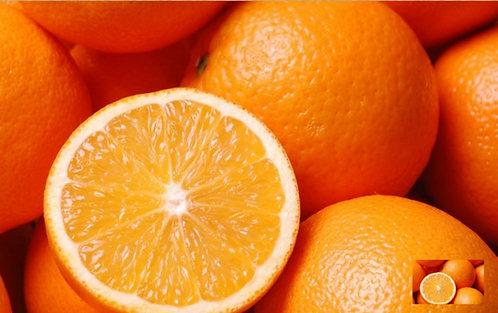 1 kg Orange valencia