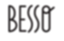 logo Besso.png