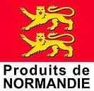 logo_produits_normand.jpg
