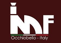 Nuovo Logo.jpg
