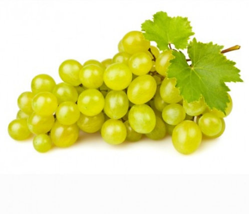 Raisin blanc Danlas