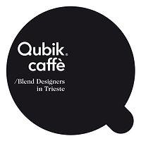 Qubik logo Q_ok.jpg