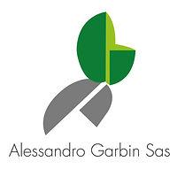 garbin_logo_scritta.jpg