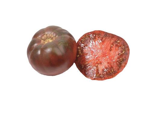 1kg de tomates cacao