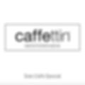 Caffettin.png