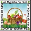 Les Legumes de Nana.png
