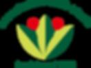 Logo_Assocaffè_copia.png