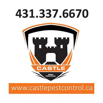 Castle pest control.jpg