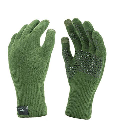 Amazon-Gloves.jpg