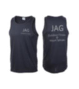 JAG-Vest-Pic-Smaller.jpg